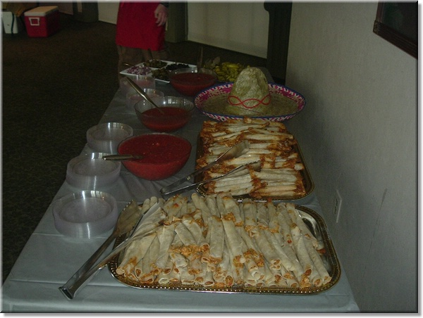catering-2006-march-043