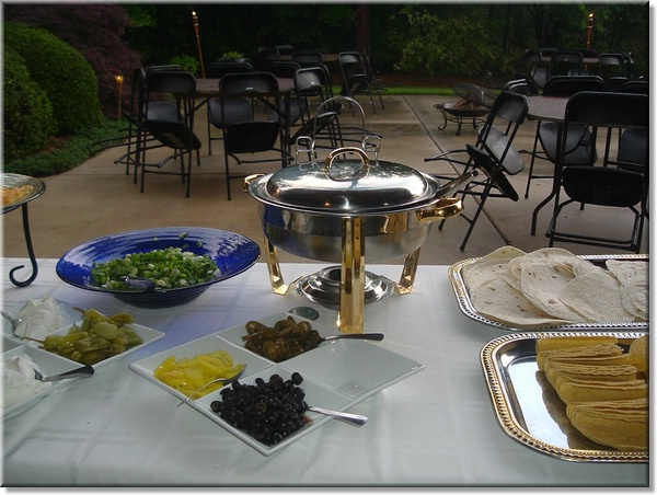 catering-pics-006