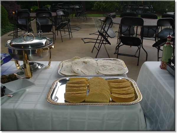 catering-pics-007