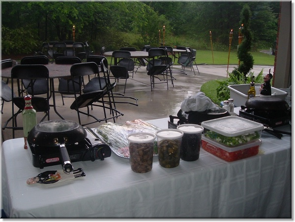 catering-pics-008