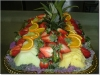 2006_0204party0071