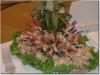 catering-2006-march-022