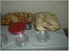 catering-2006-march-042