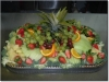 catering-and-preston-008