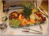 catering-and-preston-041