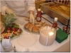 catering-and-preston-044
