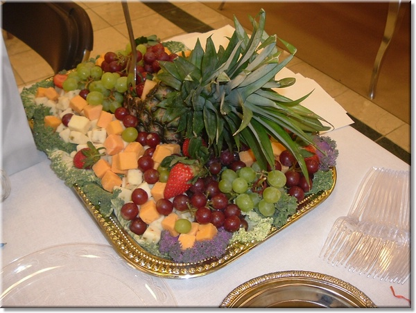 catering-and-preston-043