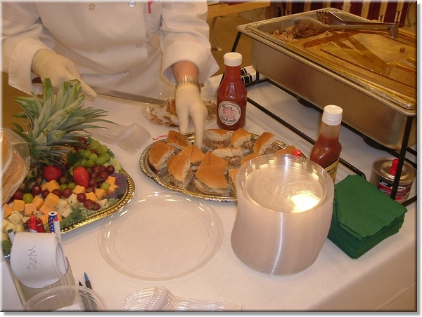 catering-and-preston-044