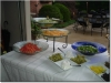 catering-pics-005